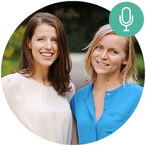 Podcast links generell