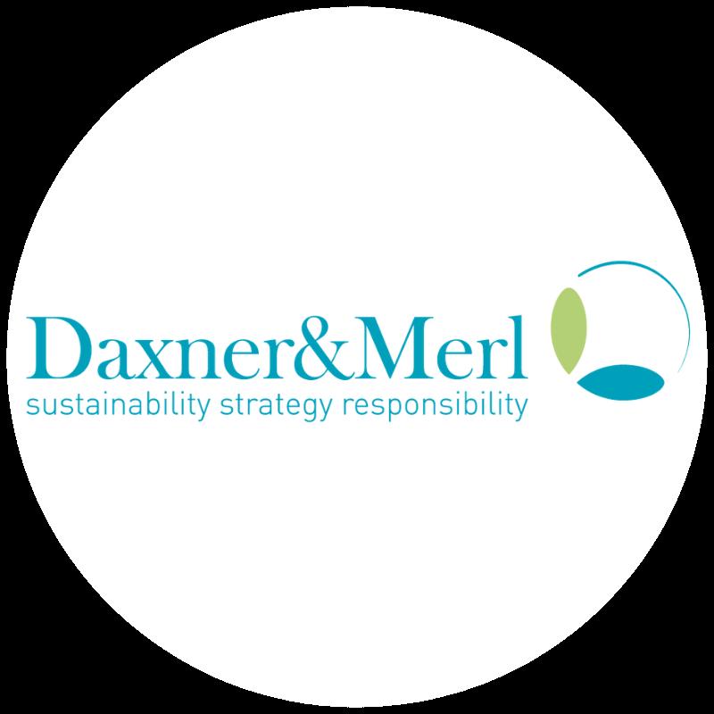 Daxner & Merl