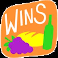 wins logo kunde