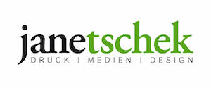 janetschek logo kunde
